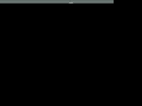 desjardins.com