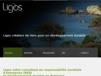 ligos.fr