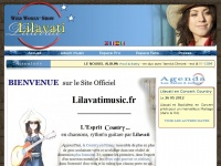 Lilavatimusic.fr