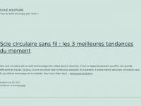 ligueaquitaine-co.fr