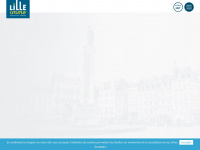 lille-immo.fr