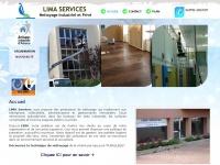 limaservices.fr