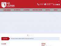 linas.fr