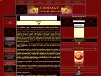 cordeur38.free.fr