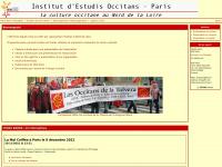 ieo.paris.free.fr