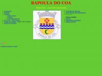 rapoula.free.fr
