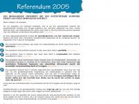 referendum2005.free.fr