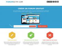 forumactif.com