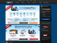 lmsoft.com