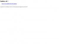 alumarine-shipyard.com