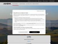 nordnet.com