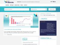 webrankinfo.com Thumbnail