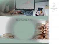 credit-perso.info