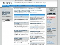 yagoort.org
