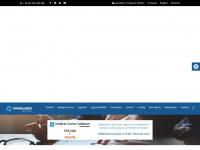 knowllence.com
