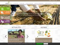 agropolis-fondation.fr
