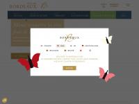 bordeaux.com