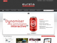 eurelis.com