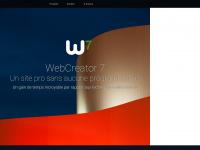 webcreator-fr.com
