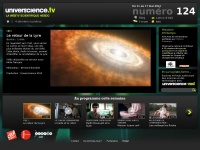 universcience.tv