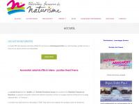 ffn-naturisme.com