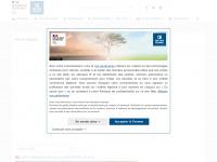 meteofrance.com