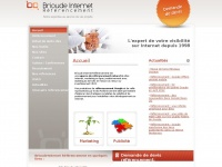 brioude-referencement.com