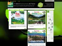 stationverte.com