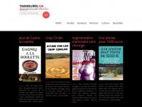 tousvoslivres.com
