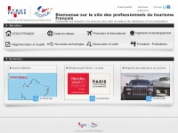 atout-france.fr