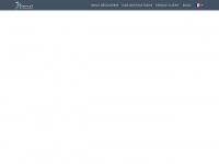 france4naturisme.com