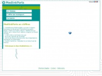 medlinkports.fr
