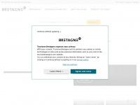 tourismebretagne.com