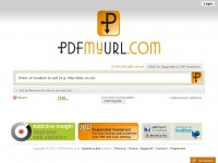 pdfmyurl.com