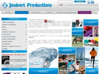 joubert-productions.fr