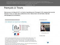 french-in-tours.blogspot.com