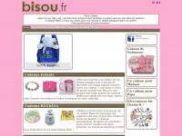 bisou.fr