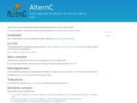alternc.com