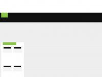 abc-families.com