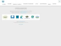 pavillonbleu.org