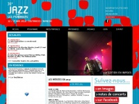 jazzsouslespommiers.com