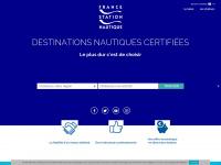 station-nautique.com