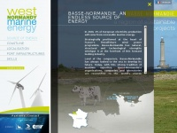 west-normandy-marine-energy.fr
