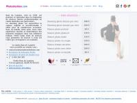 photosfashion.com