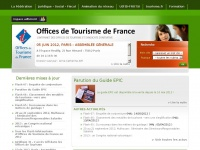 offices-de-tourisme-de-france.org
