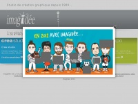imagidee.com