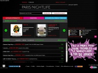 parisnightlife.fr