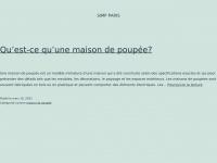 simp-paris.com