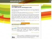 developpeur-web2.fr