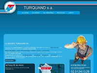 turquand.fr